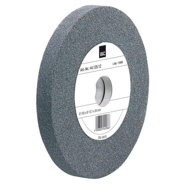Einhell Schleifscheibe 150 x 12,7 x 20 mm für TC-WD 150/200