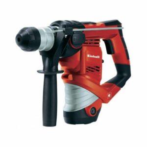 Einhell Bohrhammer TH-RH 900/1