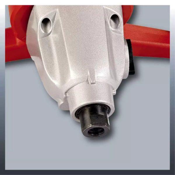 Einhell Farb-Mörtelrührer TC-MX 1400-2 E