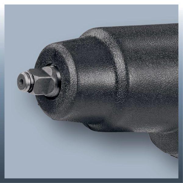 Einhell Schlagschrauber CC-IW 950