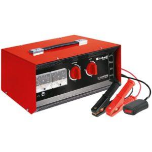 Einhell Batterie-Ladegerät CC-BC 30 1078121