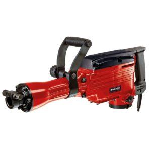 Einhell Abbruchhammer TC-DH 43 1600 W
