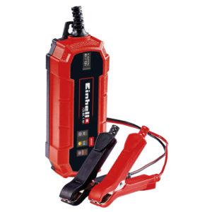 Einhell Batterie-Ladegerät CE-BC 1 M