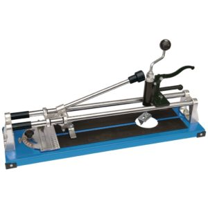 Draper Tools Profi-Fliesenschneider 3-in-1 Manuell 70×20 cm