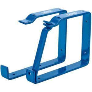 Draper Tools Leiterhalter Abschließbar 2 Stück 24808