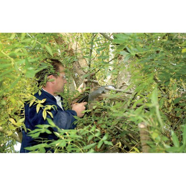 Draper Tools Expert Astsäge 500 mm 44997