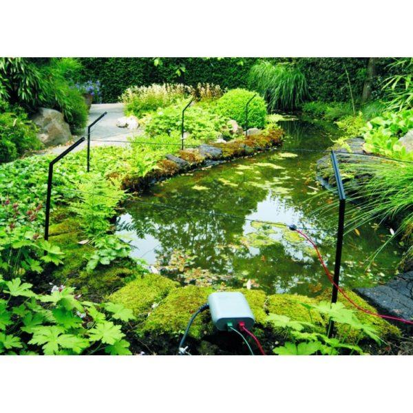 Velda Teichschutz-Erweiterungsset 128025