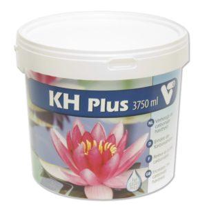 Velda VT KH Plus 3,75 L 142078