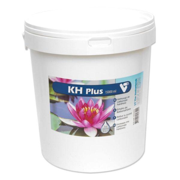 Velda VT KH Plus 15 L 142080