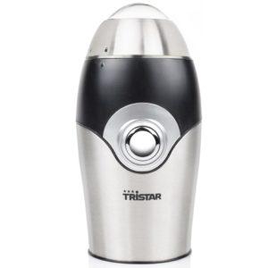 Tristar Kaffeemühle