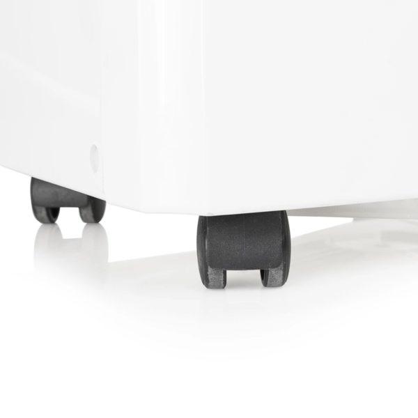 Tristar Klimaanlage AC-5529 9000 BTU 980 W Weiß