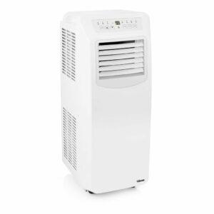 Tristar Klimaanlage AC-5560 10000 BTU 1040 W Weiß