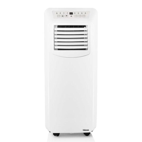 Tristar Klimaanlage AC-5562 12000 BTU 1250 W Weiß