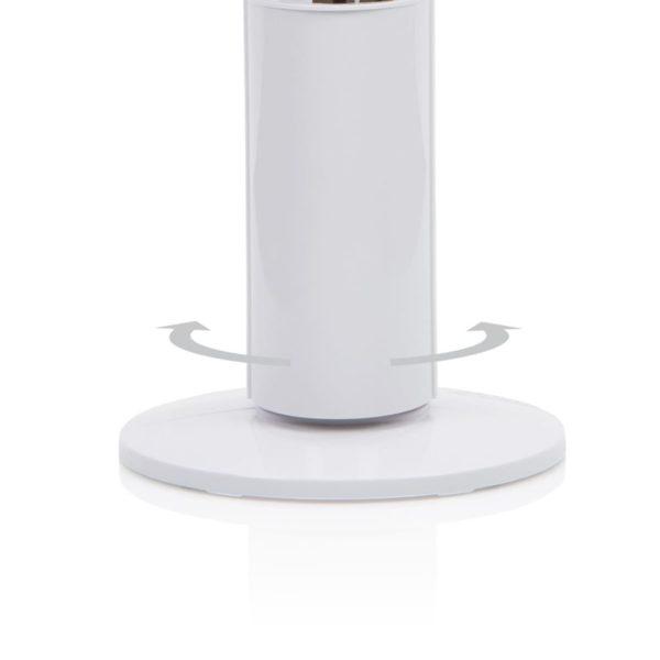 Tristar Turmventilator VE-5905 30 W 73 cm Weiß