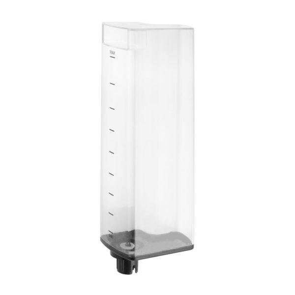 Tristar Nebelventilator VE-5884 50 W Schwarz