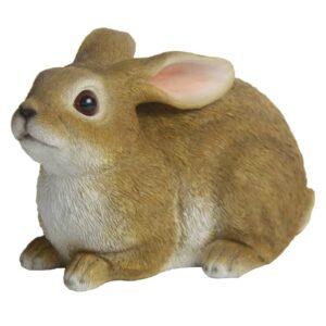 Esschert Design Kaninchen 15,4×15,4×18,5 cm