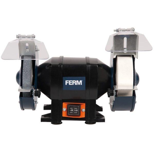 FERM Doppelschleifer 250W – BGM1020