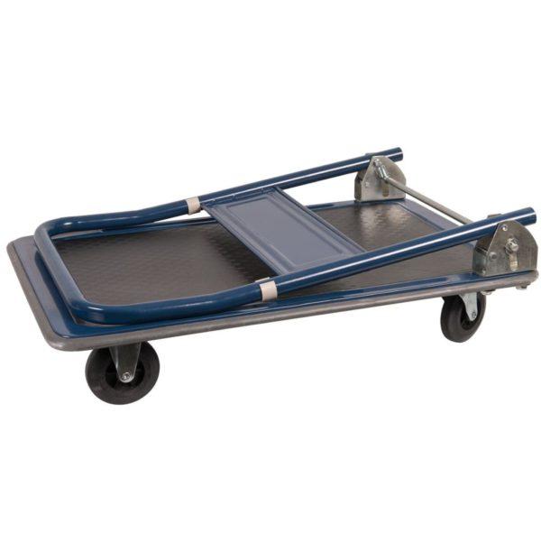 FERM-Plattformwagen max. 150 kg. – TTM1027