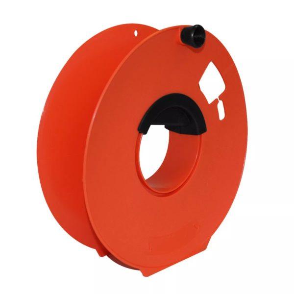 ProPlus Aufroller für Schläuche, Kabel oder Leitungen 370556