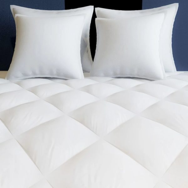Sommer-Bettdecke 135 x 200 cm
