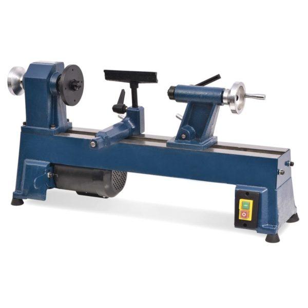 Drechselbank 450 mm 500 W