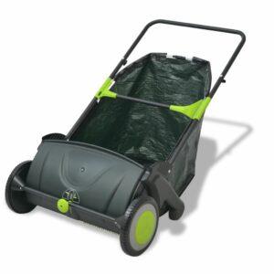 Rasenkehrmaschine 103 L