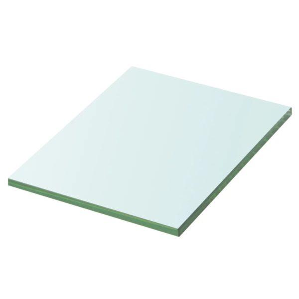 Regalboden Glas Transparent 20 cm x 15 cm