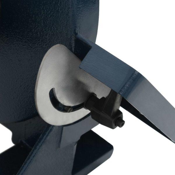 Tellerschleifmaschine 800 W 305 mm