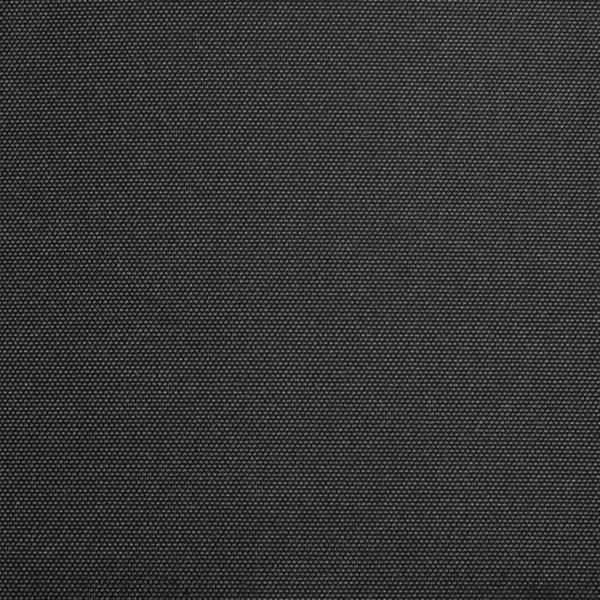 Markisenbespannung Canvas Anthrazit 350×250 cm