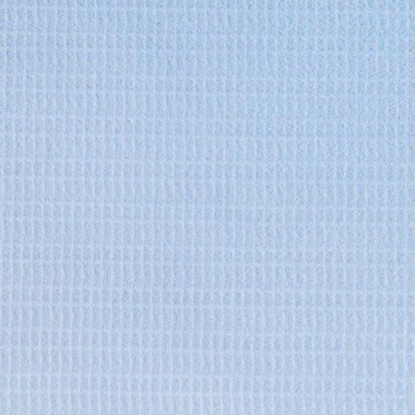 Raumteiler klappbar 240 x 170 cm Strand