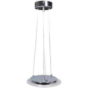 Hängeleuchte Hängelampe Deckenlampen 6x2W