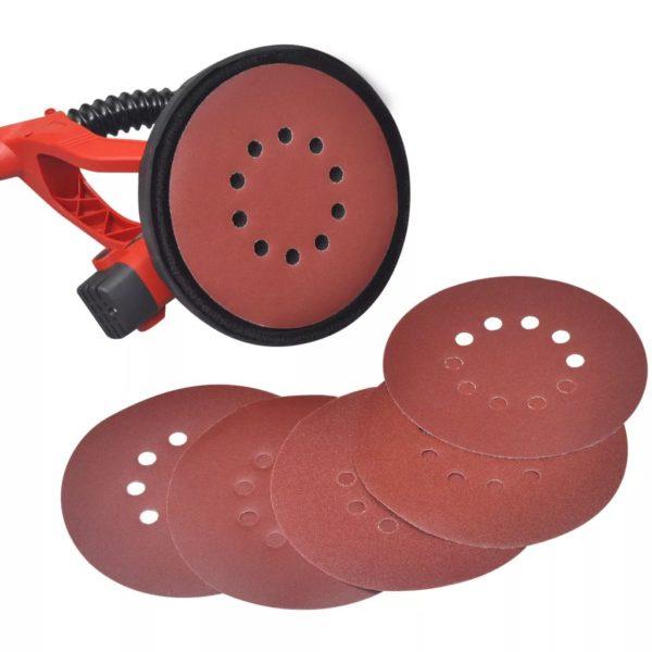 Trockenbauschleifer Rot 750 W