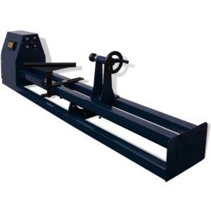 Drechselbank 1000 mm 400 W