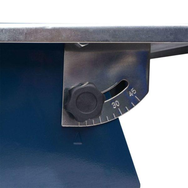Fliesenschneidmaschine 600 W 180 mm