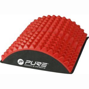 Pure2Improve Rückenstrecker