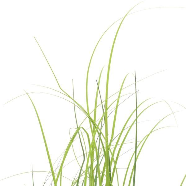 Kunstgras Grün 95 cm