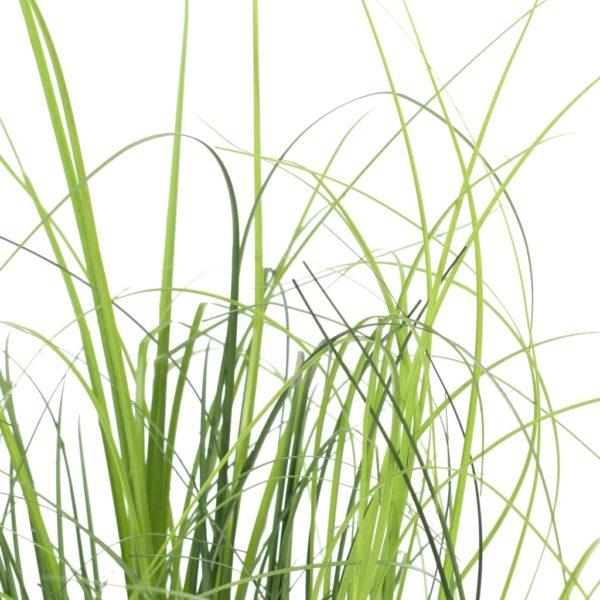 Kunstgras Grün 130 cm