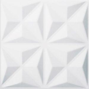 WallArt 3D-Wandpaneele 24 Stk. GA-WA17 Cullinans