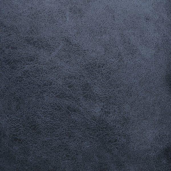 Ecksofa Grau Wildleder-Optik