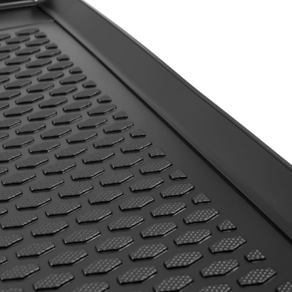 Kofferraummatte für Kia Sportage (2016-) Gummi