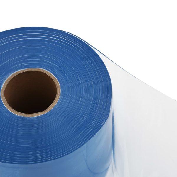 Streifenvorhang Rolle PVC 3 mm x 300 mm 25 m