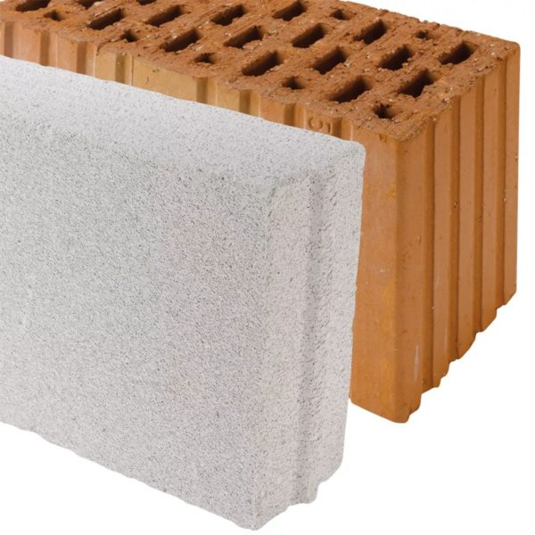 Einhell Mauernutfräse TH-MA 1300