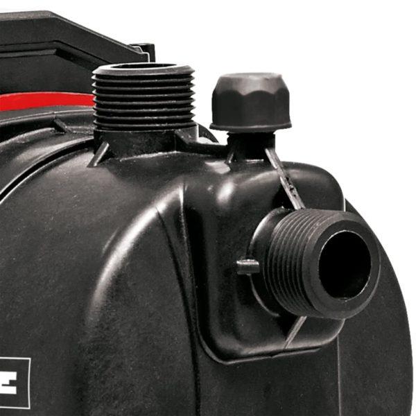 Einhell Hauswasserwerk GC-WW 6538