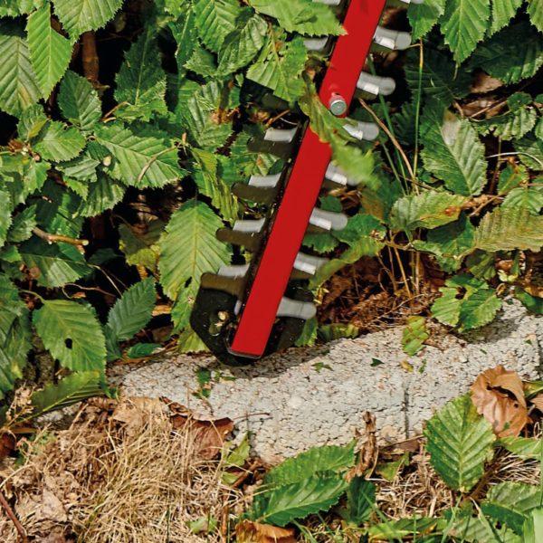 Einhell Akku-Heckenschere ARCURRA 18 V