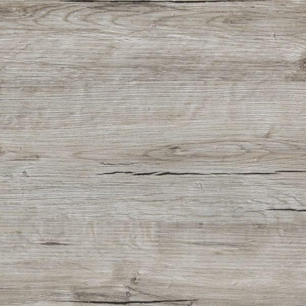FMD Schuhschrank mit 3 Kippfächern Weiß und Eichenbraun
