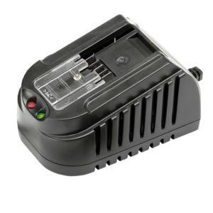 Draper Tools D20 Akku-Ladegerät 20 V