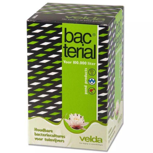 Velda Bacterial für Teichbalance 1000 ml 122636