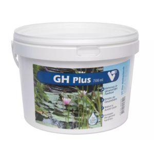 Velda VT GH Plus 7,5 Liter 142034