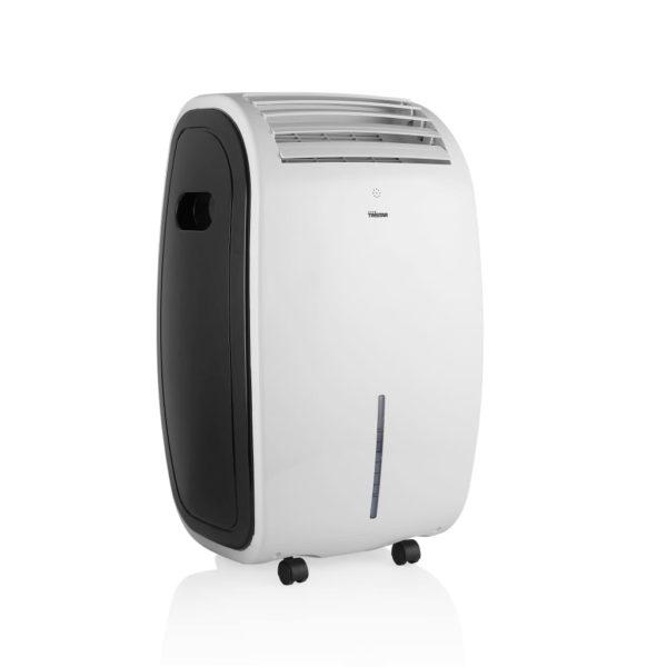Tristar Luftkühler AT-5468 45W Weiß