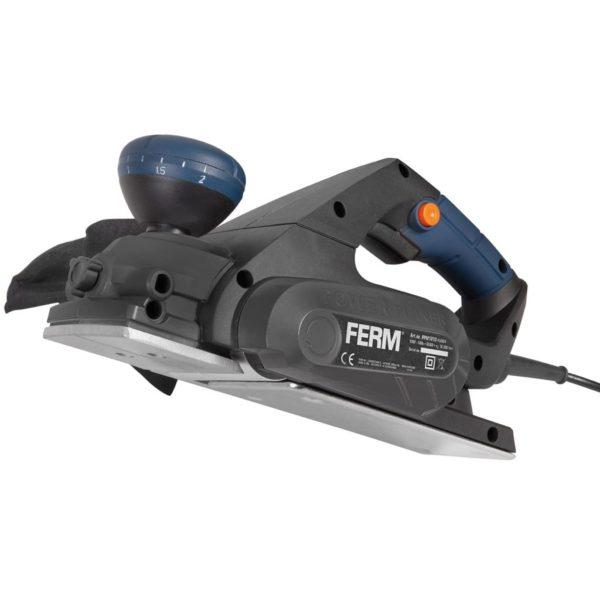 FERM Planer 650W – PPM1010